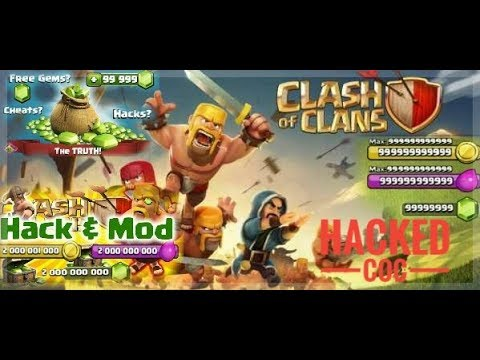 apkhouse free download clash of clans