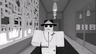 Space Cadet (Roblox Music Video) HQ.wmv