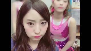 NMB48 藤江れいな(れいにゃん)と愉快な仲間たちw 藤井玲奈 動画 26