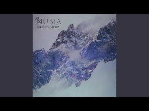 Nuance (feat. Carlo Knöpfel) Mp3