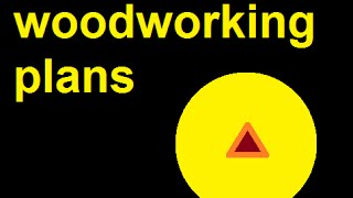 Woodworking Plans, Teds Woodworking ,woodworking 2015