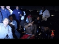 Es och ft bocaine dazsy almightysuspect slauson to boston official music video mp3