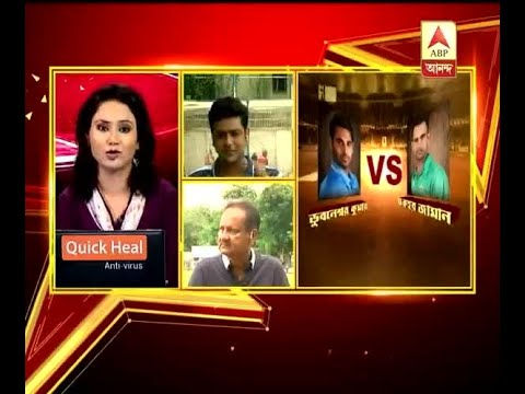 India vs Pakistan match today in Asia Cup: Sambaran and Laxmiratan's preview