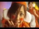Berryz工房 行け行けモンキーダンス 猿ver. の動画、YouTube動画。