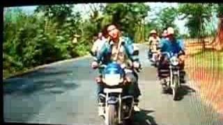 Chakma Gaan/song-Jei na aami bekkune