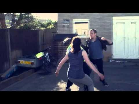 May I Kill U? 2012 Movie