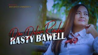 Dangdut Klasik 2021 || Rasty Bawell - DOA DALAM RINDU [Official Music Video]