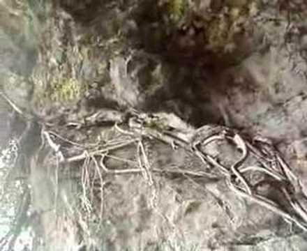 Hang Thạch Động 3