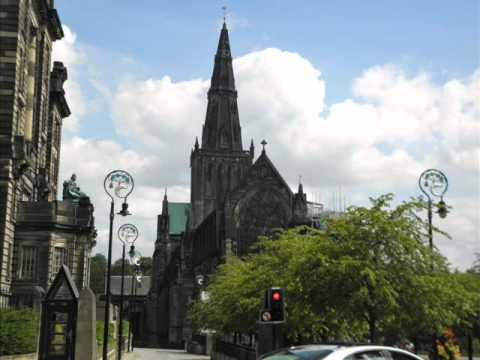 Uk-Edinburgh Aberdeen group 2 2011.wmv