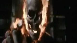 Frankie Laine - Ghost Riders in the Sky (1963)