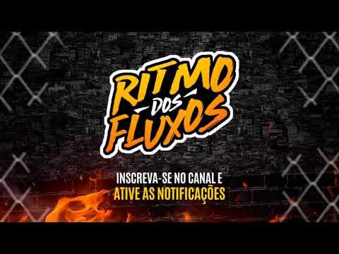 MC Dudu e MC Rafa 22 - Joga a bunda no chão - Com o copo na mão (DJ Pernambuco)