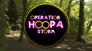 The SploderianRich Show: Rich House - Operation Hoopa Storm
