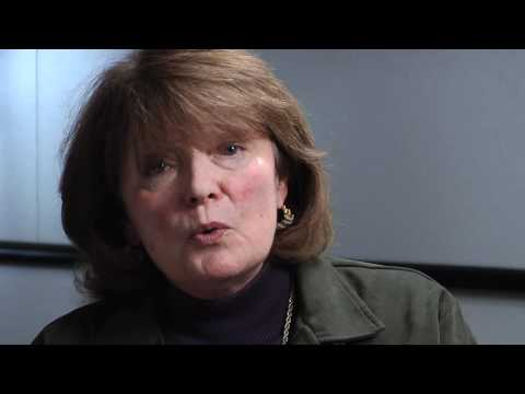 Interview with Susan Brems, Senior Deputy Assistant Administrator, Bureau for Global Health at USAID