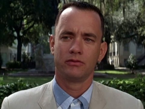 hqdefault forrest gump every time he says jenny 7 minutes long youtube