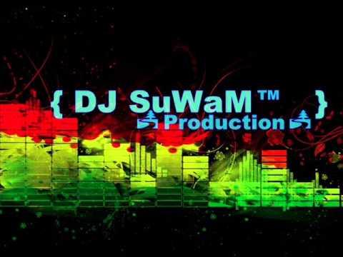 { DJ SuWaM™ } - KITA-COLI-LAGI-BRO [V2]