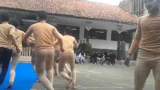 SMK YPK PURWAKARTA