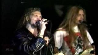 alice in chains 1990 it ain t like that master recording