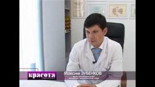 Лечение геморроя на любой стадии в ЦМ