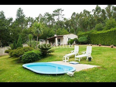 Cuanto cuesta hacer una piscina piscinas de arena with for Cuanto cuesta hacer una pileta de natacion