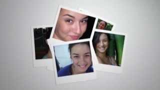 Как надевать и как снимать контактные линзы Акувью(, 2012-10-01T10:31:37.000Z)