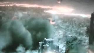 Disaster Movie Soundtracks 3 ( 1/6