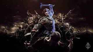 Middle Earth Shadow Of War BUYER BEWARE Unethical EULA License Agreement