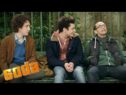 SODA Compilation Saison 3 - Partie 1