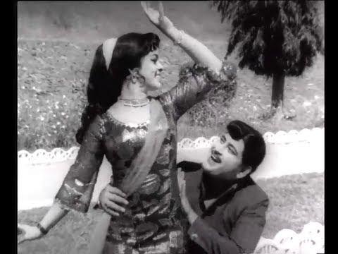 தங்க சுரங்கம் போவது(Thanga Surangam Povathu)-Justice Vishwanath Full Movie Song