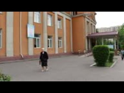 Observers say no violations in Kazakh election