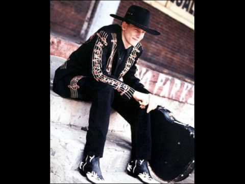 YOU'RE THE REASON by HANK WILLIAMS III