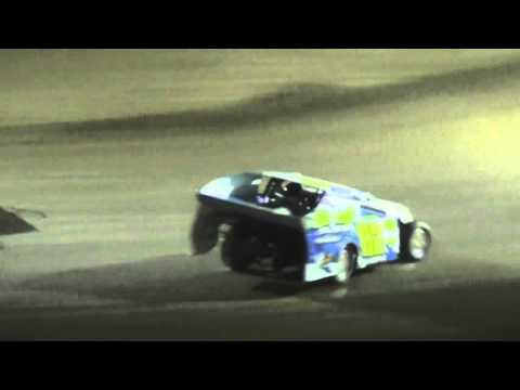 4 2 2016 humboldt speedway king of america feature