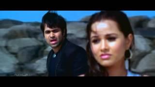 Download Phirta Rahoon Dar Badar Milta Nahin 720p The Killer HD