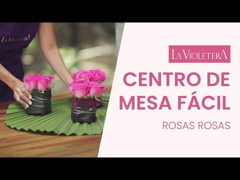 como-hacer-un-centro-de-mesa-la-violetera-floreria-y-cursos-de-diseño-floral