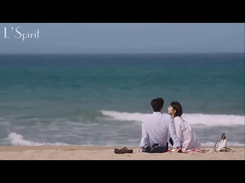 [Eng+Viet+Han+Rom] It'd be good - Roy Kim - While you were sleeping OST Part 3