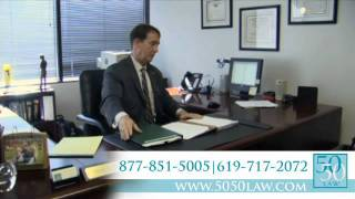 San Diego CA Family Law Attorney Rancho Santa Fe Divorce Mediation Lawyer California