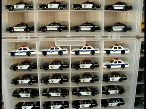 Hot Wheels Lamborghini S Ferrari S Police Cars Military And Red