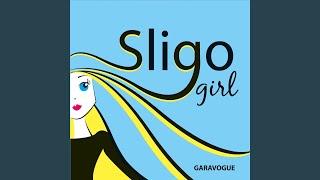 Sligo Girl