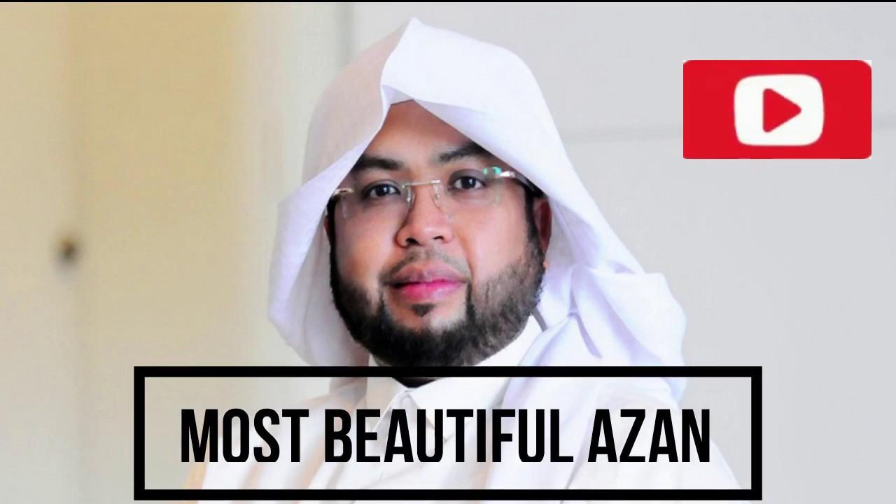 Download The Best Azan of Malaysia (Azan Maghrib TV3)