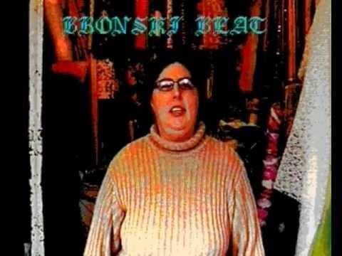 Ceephax Acid Crew - Breezeblock : Free Download, Borrow ...