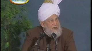 Urdu Question - Will Holy Prophet (saw) do intercession (shafa'at) for all Muslims?