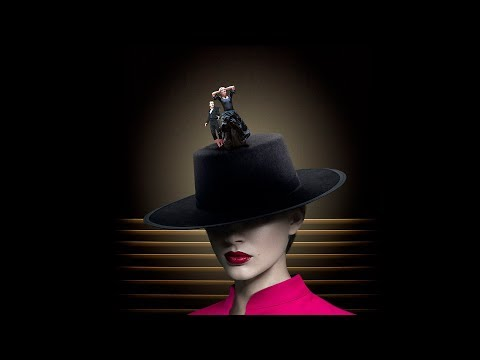 Carmen trailer (The Royal Opera)