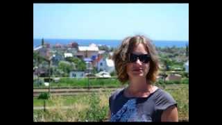 отдых в затоке .база отдыха БРИЗ!!!(как Беларусы отдыхают на море!!!Прикол!!!, 2013-06-16T09:28:59.000Z)