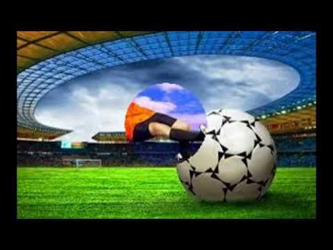 5b1a61878 TOP 10 OS ESPORTES MAIS POPULARES DO MUNDO - YouTube