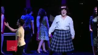 """I Can Hear The Bells"" from Berklee MTC"