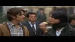 L'uomo perfetto (el hombre perfecto) Trailer 2005