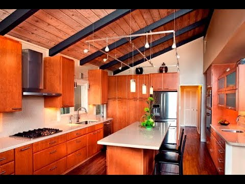 hawaii-kitchen-remodeler---space-&-style-are-the-centerpieces-of-this-kitchen-&-bath-remodel
