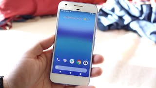 Google Pixel Is Still AWESOME In 2019!