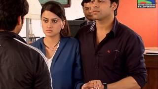Love Marriage Ya Arranged Marriage - Episode 69 - 3rd December 2012