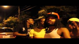 Lil Chuck - Keep It Funky/ Talk2Em (Official Video)