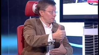 "Попутчик - Гран-при журнала ""За рулём"""